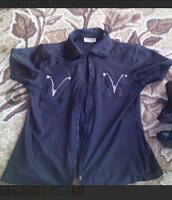 Отдается в дар сорочка