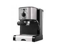 Отдается в дар кофеварка vitek vt-1513