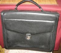 Отдается в дар Портфель и сумка (оптом)