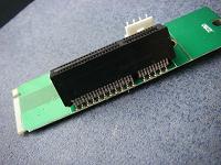 Отдается в дар m2 в PCI-E адаптер переходник