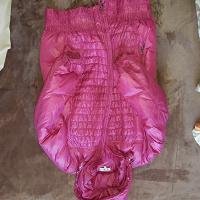Отдается в дар Куртка для беременных 48