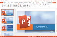 Отдается в дар Создание Презентаций в PowerPoint