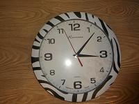 Отдается в дар Часы в ремонт