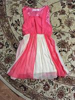 Отдается в дар Платье, размер 42-44