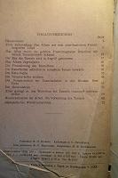 Отдается в дар Б. Келлерман «Туннель» на немецком