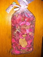 Отдается в дар Сухоцветы для украшения интерьера