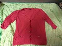 Отдается в дар 4 свитера 50-52