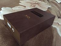Отдается в дар Коробка