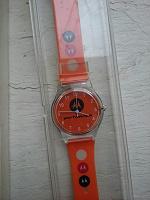 Отдается в дар Детские часы Motorola новые