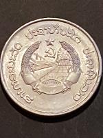 Отдается в дар Монета в коллекцию