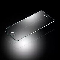 Отдается в дар Стекло защитное на айфон 4