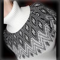 Отдается в дар Женский свитер O'STIN