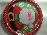 Отдается в дар Под(раз)нос… от Дед Мороза