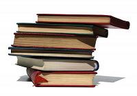 Отдается в дар Старые книги и учебные пособия по ткачеству
