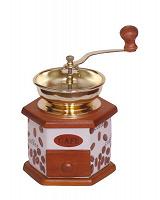 Отдается в дар Ручная кофемолка «Irit»
