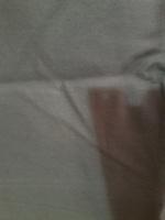 Отдается в дар ткань, отрезы ткани, рукоделие