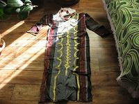 Отдается в дар египетская одежда для мужчины