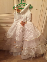 Отдается в дар Платье для девочки, 11-13 лет