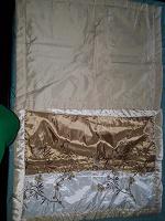 Отдается в дар Наволочки на подушки