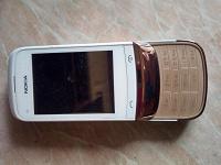 Отдается в дар Телефон мобильный «Nokia»