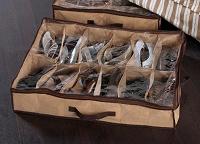 Отдается в дар Органайзер для обуви