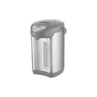 Отдается в дар Термопот Energy TP-603