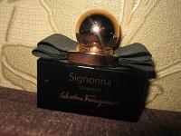 Отдается в дар флаконы от элитной парфюмерии (много)