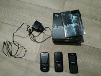 Отдается в дар старые, проблемные телефоны