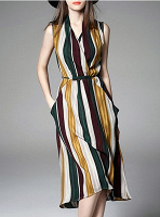 Отдается в дар подарю летнее платье