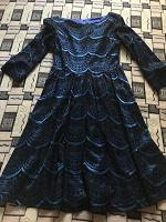 Отдается в дар Платье и джинсы размер s