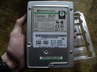 Отдается в дар HDD, жёсткий диск.
