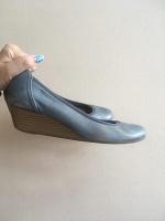 Отдается в дар Обувь Tamaris 39 размер