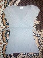 Отдается в дар Женская одежда, 3 вещи в одном даре, смотрите описание!
