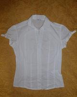 Отдается в дар Блузка Oodji 40-42 размер