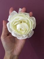 Отдается в дар Искусственная роза