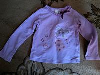 Отдается в дар Кофточка для девочки 3-4 годика