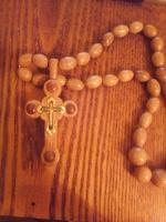 Отдается в дар церковные — переборки