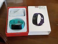 Отдается в дар Sport bracelet BQ-W008