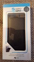 Отдается в дар Чехол для Samsung Galaxy S2 Plus