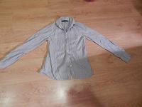 Отдается в дар Блуза для девушки