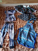 Отдается в дар Детская одежда на 5-6 лет (разное)