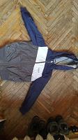 Отдается в дар Куртка Zara 122 см 7-8 лет