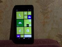 Отдается в дар nokia lumia 630