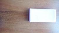 Отдается в дар Смартфон.Sony Xperia M