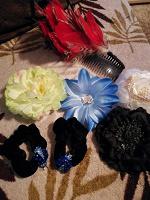 Отдается в дар Для волос