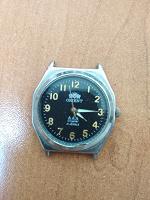 Отдается в дар Часы ORIENT