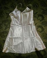 Отдается в дар Нічна сорочка.