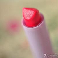 Отдается в дар Губная помада Oriflame You Dazzle Lipstick Pure Colour