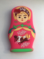Отдается в дар Чехол на айфон 5, 5s, SE