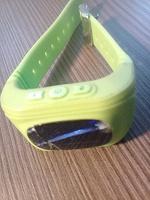 Отдается в дар Часы Smart Baby Watch Q50